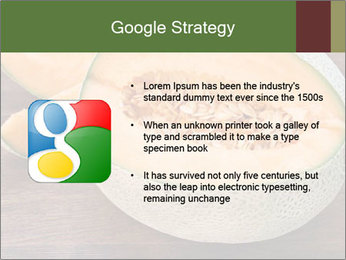 0000072424 PowerPoint Templates - Slide 10