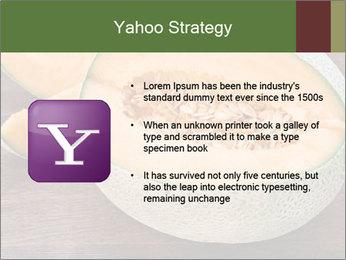 0000072424 PowerPoint Templates - Slide 11