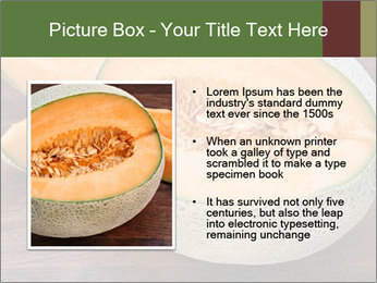 0000072424 PowerPoint Template - Slide 13