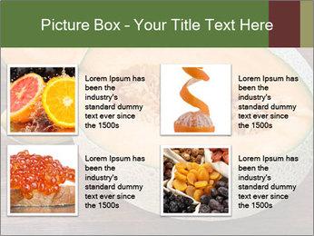 0000072424 PowerPoint Templates - Slide 14