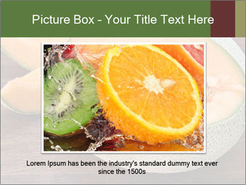 0000072424 PowerPoint Template - Slide 15