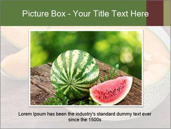 0000072424 PowerPoint Templates - Slide 16
