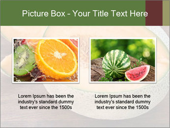 0000072424 PowerPoint Template - Slide 18
