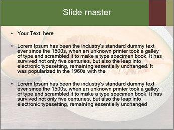 0000072424 PowerPoint Templates - Slide 2