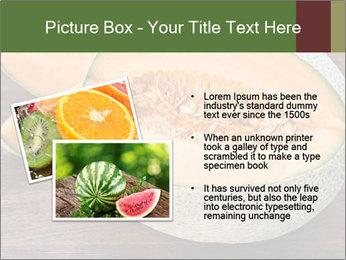 0000072424 PowerPoint Templates - Slide 20