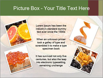 0000072424 PowerPoint Template - Slide 24