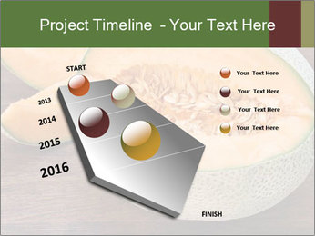 0000072424 PowerPoint Templates - Slide 26