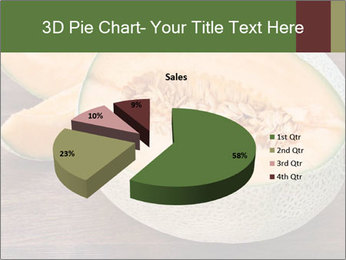 0000072424 PowerPoint Template - Slide 35