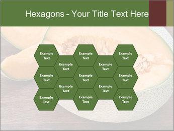 0000072424 PowerPoint Templates - Slide 44