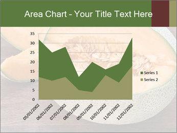 0000072424 PowerPoint Templates - Slide 53