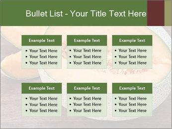 0000072424 PowerPoint Templates - Slide 56