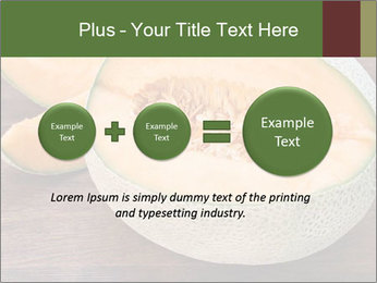 0000072424 PowerPoint Template - Slide 75