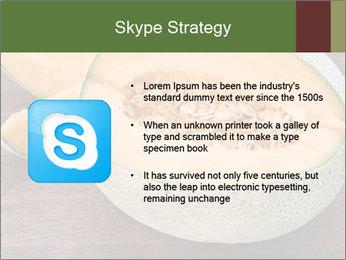 0000072424 PowerPoint Templates - Slide 8