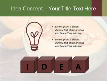 0000072424 PowerPoint Template - Slide 80