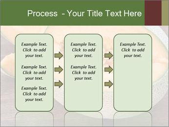 0000072424 PowerPoint Templates - Slide 86