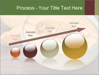 0000072424 PowerPoint Templates - Slide 87