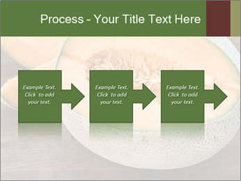0000072424 PowerPoint Template - Slide 88