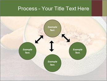 0000072424 PowerPoint Templates - Slide 91