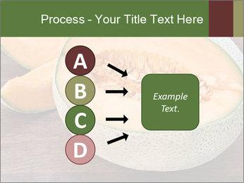 0000072424 PowerPoint Templates - Slide 94