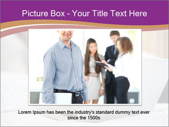 0000072425 PowerPoint Templates - Slide 15