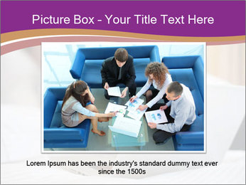 0000072425 PowerPoint Templates - Slide 16