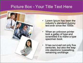 0000072425 PowerPoint Templates - Slide 17