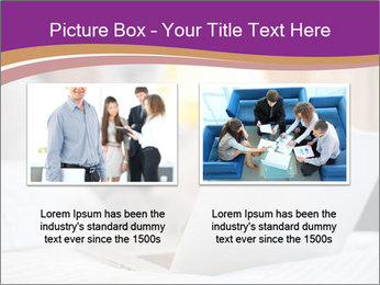 0000072425 PowerPoint Templates - Slide 18