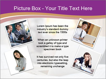 0000072425 PowerPoint Templates - Slide 24