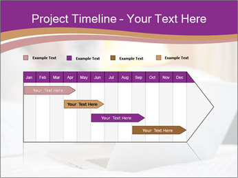 0000072425 PowerPoint Templates - Slide 25