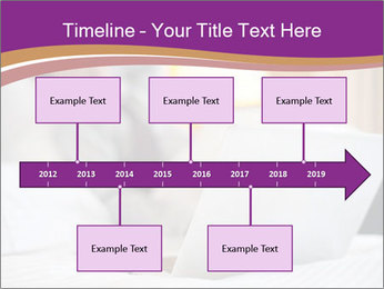 0000072425 PowerPoint Templates - Slide 28
