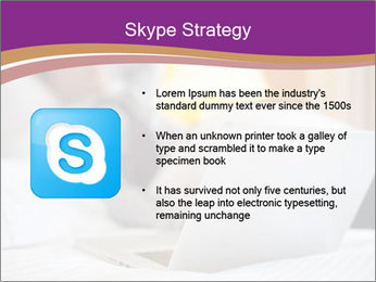 0000072425 PowerPoint Templates - Slide 8