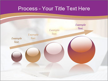 0000072425 PowerPoint Templates - Slide 87