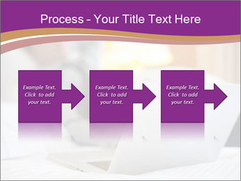 0000072425 PowerPoint Templates - Slide 88
