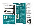 0000072426 Brochure Templates