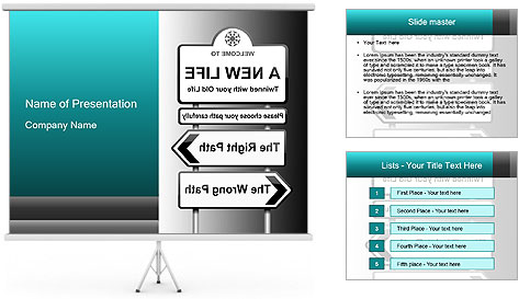 0000072426 PowerPoint Template