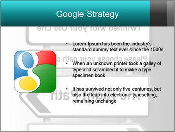 0000072426 PowerPoint Template - Slide 10