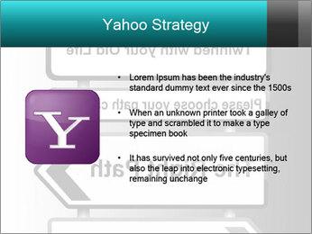 0000072426 PowerPoint Template - Slide 11