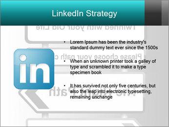 0000072426 PowerPoint Template - Slide 12
