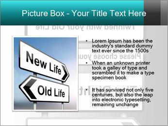 0000072426 PowerPoint Template - Slide 13