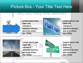 0000072426 PowerPoint Template - Slide 14