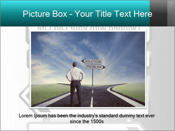 0000072426 PowerPoint Template - Slide 15