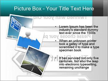 0000072426 PowerPoint Template - Slide 17