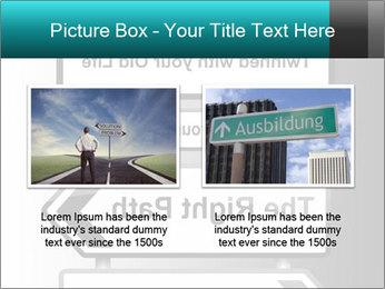 0000072426 PowerPoint Template - Slide 18