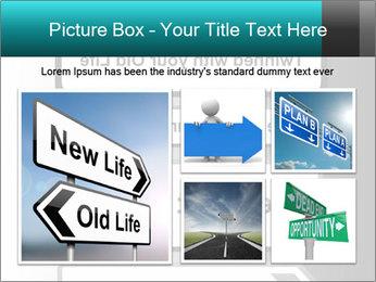 0000072426 PowerPoint Template - Slide 19