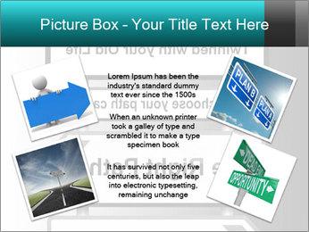 0000072426 PowerPoint Template - Slide 24