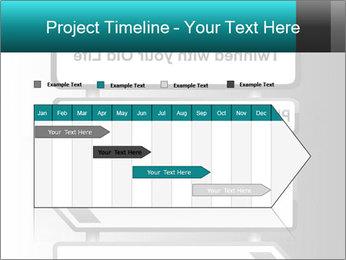0000072426 PowerPoint Template - Slide 25