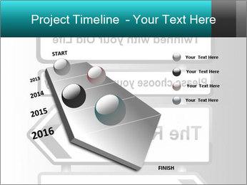 0000072426 PowerPoint Template - Slide 26