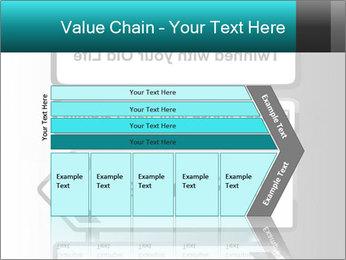 0000072426 PowerPoint Template - Slide 27