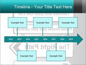 0000072426 PowerPoint Template - Slide 28