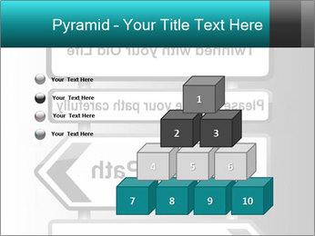 0000072426 PowerPoint Template - Slide 31